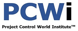 PCWI™ Project Control World Institute™
